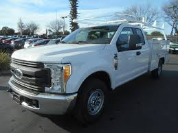 New 2017 Ford F-250 Super Cab, Service Body   For Sale In Corning, CA Socal Truck Accsories Racks Med Heavy Trucks For Sale New 2017 Ford F350 Crew Cab Service Body For Sale In Smyrna Ga Chevrolet Trucks For Near Boston Ma Rki Models Allegheny Sales 2012 F250 Xl Extended With A Knapheide Utility Beautiful Used Chevy Diesel In Ct 7th And Pattison Intertional Terrastar With Tire Service Body Youtube At Texas Center Serving Car Plymouth Deals Twin Equipment Inc Stellar Mechanical Trucks
