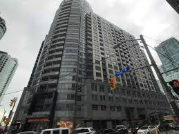 100 1 Blue Jays Way 40 20 MLS C45079 See This Condo