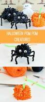 Halloween Pretzel Sticks by Frightfully Fun Candy Witch Brooms Make And Takes