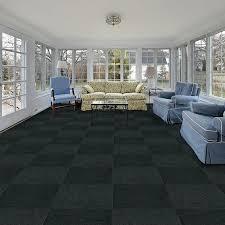 trafficmaster carpet tiles board of directors 346 best basement redo images on fabric wallpaper