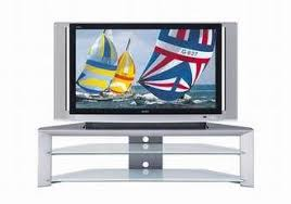 Sony Sxrd Lamp Kds R60xbr1 by Sony Expands Sxrd Rear Projection Hdtv Line With 50 And 60 Inch