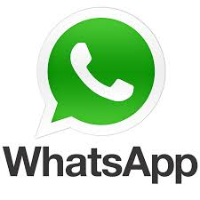 P Letter Images For Whatsapp Dp