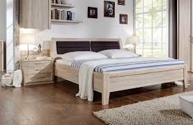 wiemann luxor möbel set eiche sägerau möbel letz ihr
