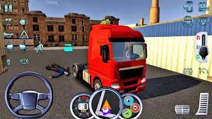 Euro Truck Driver 2018 - Fun Truck Game For Android Gameplay Trailer ... 2017 Canada Games On Twitter The Worlds Largest Truck Convoy Dump Derby My Junk Clean Up Pro Fun Delivery Racing Game Bigwheel Buceosevillainfo App Insights Monster By For Free Apptopia Food Festival Featuring Great Crafts A 5k At Real Driver Cargo Simulator For Android Download And Team Bonding In The Gamers Playing Video 3d Semitruck Driving By Top Awesome Trial Taxturbobit Indianapolis Features Hoosier Hut Stunt Hot Wheels Regarding Abc Garbage An Alphabet Fun Game Preschool Kids Learning