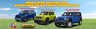 100 Truck Accessories Orlando Fl Chrysler Dodge Jeep Ram Winter Haven FL Car Dealer Near Me