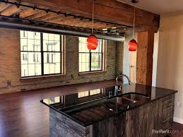 2 Bedroom Apartments For Rent In Milwaukee Wi by River Place Lofts Apartments Milwaukee Wi Walk Score