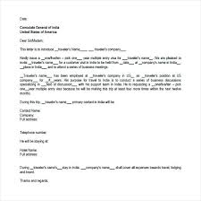 Invitation Letter For Us Visa Sample To Parents Image collections