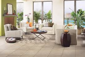 shop flooring from miami carpet tile in south florida