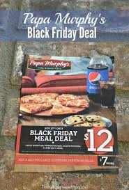 Black Friday Pizza Hut Deals - Where Is The Christmas Story ... Pizza Hut Delivery Coupons Australia Ccinnati Ohio Great Free Hut Buy 1 Coupons Giveaway 11 Canada Promotion Get Pizzahutcoupons Hashtag On Twitter Lunch Set For Rm1290 Nett Only Hot Only 199 Personal Pizzas Deal Hunting Babe Piso At July 2019 Manila On Sale Free Printable Hot Turns Heat Up Competion With New Oven Hot 50 Coupon Code Kohls 2018 Feast