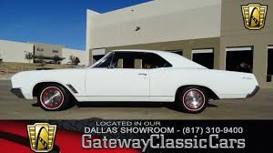 Buick Skylark Classics For Sale - Classics On Autotrader Readers Rides Extravaganza Hot Rod Network Used Cars And Trucks For Sale Android Apps On Google Play Condo Casa Verde Vacation Palm Springs 1970 Chevrolet Monte Carlo Classics Autotrader 1966 Ford Thunderbird Classiccarscom Enterprise Car Sales Certified Suvs Craigslist Owner Image 2018 New Dealer In Auburn Ca Gold Rush 1985 Cadillac Sale Craigslist Youtube Automobilist May 2012