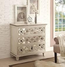 Z Gallerie Omni Dresser by Accents Hello Furniture
