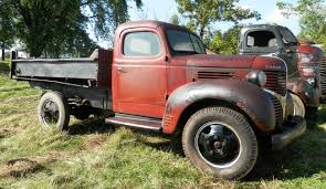 Midwestauction.com - Old Dodge Trucks/JD & IH Tractors/dozer/2 ... 2018 Ram Trucks Promaster City Efficient Cargo Van Midwestauctioncom Old Dodge Trucksjd Ih Tractorsdozer2 1969 A100 Cab Over Pickup Dodge Trucks 2019 New Grand Caravan Truck 4dr Wgn Se At Landers Serving Customized 1979 Spotted 2016 Council Of Councils For Sale In Benton Details West K Auto Truck Sales Used 2014 Pinellas Park Fl 33781 Coffee Beverage California Chrysler Burchfield Sales 1978 Dreamer 1 Ton Dually Pirate4x4com 4x4 And Off