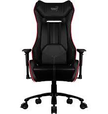Aerocool Project 7 Black RGB Gaming Chair LN92206 - ACGC-2004111.B1 ... Nitro Concepts S300 Ex Gaming Chair Stealth Black Chair Akracing Core Redblack Conradcom Thunder X Gaming Chair 12 Black Red Arozzi Verona Pro V2 Premium Racing Style With High Backrest Recliner Swivel Tilt Rocker And Seat Height Adjustment Lumbar Akracing Series Blue Core Series Blackred Cougar Armour One Best 2019 Coolest Gadgets