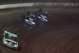 Eldora Speedway, Mudsummer Classic Takes NASCAR's Center Stage ... Race Day Nascar Truck Series At Eldora Speedway The Herald 2018 Dirt Derby 2017 Full Video Hlights Of The Trucks Nascar Trucks At Nascars Collection Latest News Breaking Headlines And Top Stories Photos Windom To Drive For Dgrcrosley In Review Online Crafton Snaps 27race Winless Streak Practice Speeds Camping World Mrn William Byron On Twitter Iracing Is Awesome Event Ticket Information