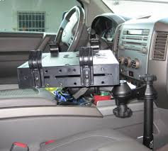 100 Computer Mounts For Trucks Truck GPS And Mount Photos And Articles