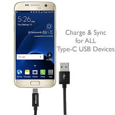 USB-C Type-C 10FT Long Charging Charger Cable 10 Feet For Type C ... Amazoncom Plantronics P240 Calisto Voip Phonedevice Handset Polycom Cx300 R2 Usb Skype For Business Phone 22330025 Download Kumpulan Driver Samsung Disini Pricebook Forum 40 Telephone Recording Adapter Recorder Devices Telco Depot Gvmate With Google Voice And New E Series Teledex Hotel Phones 5v 2a 12 Eu Fast Charger Mobile Wall Travel Power P240m Electronics Key Cable Charging Keychain Native Union Obihai Obi200 1phone Port 1 X How To Connect To Android Urduhindi Techy Pakistan Youtube