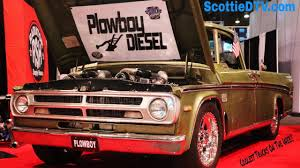 1970 Dodge Sweptline Pickup Dual Cummins Diesel Engine Plowboy ... Sweptline Crew Cab Top Car Designs 2019 20 Dodge Canada File 1952 Truck Wikimedia Mons Auto Super 1975 Loadstar 1600 And 1970s Van In Coahoma Texas 1970 Wiring Diagrams Circuit Diagram Symbols Dodge A100 Truck Rare 318 V8 727 Auto California Cummins Swap Power Wagon 8lug Diesel Trucks Made Expert Bangshift D100 Is Built As Red Coe Overengine The Trailer Its Pulling My The Htramck Registry Service Hlights Junkyard Find 1968 Adventurer Pickup Truth About Cars Smart