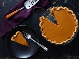 Japanese Pumpkin Pie Recipe by Silky Sweet Potato Pie A Fresh Twist On A Southern Classic