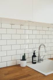 10 kitchen backsplash tile trends for 2019 belk tile