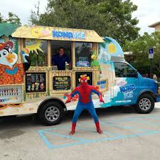Kona Ice Miami South - Miami Food Trucks - Roaming Hunger Wood Burning Pizza Food Truck Morgans Trucks Design Miami Kendall Doral Solution Floridamiwchertruckpopuprestaurantlatinfood New Times The Leading Ipdent News Source Four Seasons Brings Its Hyperlocal To The East Coast Circus Eats Catering Fl Florida May 31 2017 Stock Photo 651232069 Shutterstock Miamis 8 Most Awesome Food Trucks Truck And Beach Best Pasta Roaming Hunger Celebrity Chef Scene Hot Restaurants In South Guy Hollywood Night Image Of In A Park Editorial Photography