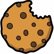 eatingrecipe Cookie Clipart