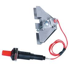 Patio Caddie Grill Regulator by Shop Gas Grill Igniters U0026 Ignition Parts At Lowes Com