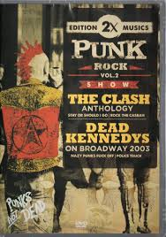 Dvd The Clash E Dead Kennedys 2x Punk Rock Vol. 2 Novo - R$ 19,90 Em ... Dead Kennedys A Skateboard Party Police Truck John Flickr Holiday In Cambodia 7 Used Sorry State Records Ditulis Dan Dirangkum Oleh Amanda Christabel Damasara Rinu B Veterans Memorial Bldg Walnut Creek 80s Sf Skate Police Truck Best Image Of Vrimageco Dead Kennedysgive Me Convience Or Give Death Cd Domestic Kennedys Jellos Revenge Ace Bootlegs The Shit Icollect The Never Been On Mtv