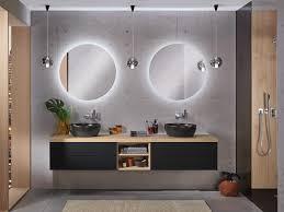 das badezimmer modern installateur fenneis