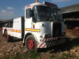 Seddon-atkinson-borderer Gallery 2007 Mack Granite Cv713 Dump Truck For Sale Auction Or Lease Ctham Classic Atkinson Power Plant Lorry Youtube Alr 177b Tractor Cstruction Wiki Fandom Powered By Wikia Truck Oudetrucksenmeer Pair Of Trucks Fairground Transport Homersimpson Iveco Sedon Strato T5 18 Ton Hotbox Lorry In Maidstone 1973 Atkinson For Sale 11 Historic Commercial Vehicle Club Of Trucking Pinterest Seddon Atlas Editions Eddie Stobart Atkinson Border Flatbed Tiger Taz Vintage Stock Photo 51368 Alamy
