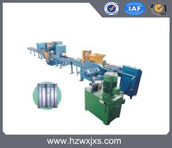 cement roof tile machines sm 12 manufacturers and suppliers china