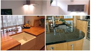 Kitchen Styles Remarkable Small Design Trends 2015