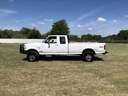 East Texas Diesel Trucks