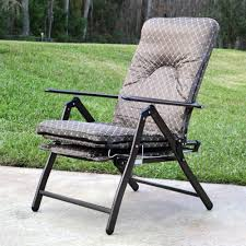 45 Folding Lawn Chair With Footrest, Camp Chair With Canopy Home ... Fniture Inspiring Folding Chair Design Ideas By Lawn Chairs Foldable Relaxing Lounge Beach Sloungers Outdoor Seating Haggar Mens Cool 18 Hidden Expandablewaist Plainfront Pant For Sale Patio Prices Brands Review In With Footrest Home Plastic Chaise Livingroom Recling Costco 45 Camp Canopy Top 5 Best Zero Gravity 21 2019