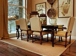 Modern Interior Design Ideas Dining Room Contemporary Table Decor Small