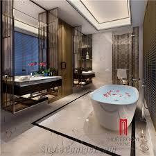 golden sofitel marble tiles home decoration foshan ceramic tile