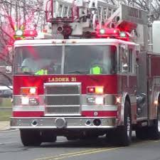 Ron Roberts - YouTube Fire Trucks For Children Kids Truck Video Engine Youtube Albion Maine Rescue Httpswyoutubecomuserviewwithme Channel Room Warehousemold Siren Sound Effect New York 2016 Hd La Bestioni Cars Built From Antique Fire Trucks By Gary L Wales And Ron Roberts Fdny Hook Ladder 8 Goes Out Chow Titu Songs Song With Lyrics Responding Ertl Fireman Sam Toy Rosenbauer Cft Concept Number Counting Firetrucks Learning