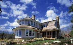 Extremely Ideas 6 Stone Luxury Home Plans Rustic And Wood House