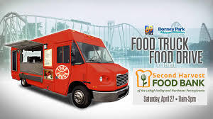 100 Where To Buy A Food Truck WFMZTV Dorney Park Drive WFMZ
