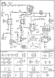 International Truck Wiring Diagram 1991 - WIRE Center • Intertional 4700 Lp Crew Cab Stalick Cversion Hauler Sold Truck Fuse Panel Diagram Wire Center Used 2002 Intertional Garbage Truck For Sale In Ny 1022 1998 Box Van Moving Youtube Ignition Largest Wiring Diagrams 4900 2001 Box Van New 2000 9900 Ultrashift Diy 2x Led Projector Headlight For 3800 4800 Free Download Cme 55 On Medium Duty 25950 Edinburg Trucks