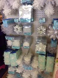 Meijer Christmas Tree Decorations by 163 Christmas Ornaments For 50 But Who U0027s Counting Passionate