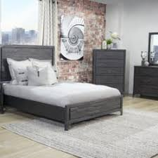 Mor Furniture for Less 23 s & 80 Reviews Furniture Stores