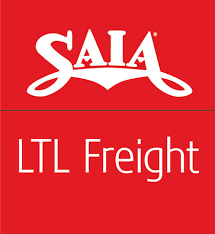 Saia - Home | Facebook Concord Transportation Expited Ltl Service Between Chicago And Saia Freight Quote Th563411000 Burgess Electronics Component Old Dominion Tracking Best Transport 2018 Trucking Industry Gets Back On Track As Stock Prices Recover Paperless Perfection Line Boston Commons High Tech Network Saia Motor Freight Tracking Kamozzaorg Tiffany Ashbrook Outside Sales Account Executive Inc Xpo Logistics Unveils Voice Top 10 Companies To Work For Supply Chain Untitled Truck Driving Jobs
