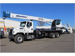 2018 MANITEX 30112S Boom | Bucket | Crane Truck For Sale Auction Or ... Chevy Trucks For Sale Ass X V Long Bed Step Side Rhpinterestcom Used 2006 Peterbilt 335 For Sale In West Sacramento Ca By Dealer Wheel Tire Truck Resource Umsrhtruckresourcecom Auburn Enterprise Car Sales Certified Cars Suvs Dealer Sacramento M And S Auto 2018 Chevrolet Traverse Near John L Sullivan Home Mike Sons Repair Inc California 1996 Ford F150 Pickup Xlt Stkr8345 Augator Beds Tailgates Takeoff N Toyz Diesel Pickups Fairfield Forsale Central Trailer