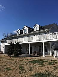 Good News for Murphysboro s Masonic Home