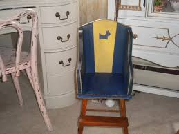 SALE... Antique 1930's Doll High Chair, Vintage Collector, Doll Collector,  Bear Collector, Vintage Doll Furniture, Photo Prop,Charming Micuna Ovo High Chair Luxe Incl Leatherette Harness Tray Amazoncom Sale New 5in1 Baby Doll Stroller Car Seat Hello Justin Feeding Booster You Me Toysrus Modern Spring Sale Rare Antique Blue 1930s Pladoll Vintage Doll Highchair Wooden High Chair Playing Table Vintage Toy 50s Toys Wood Tos Dolls Fniture Olivias World Wooden Fniture Dolls Toy Play Td0098ag For Levittown Pa Patch La Nina Girls Toys And Accsories Caboose Kids Harry The Hound Baby Alive