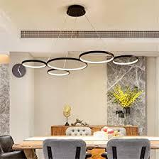 led hängeleuchte minimalismus modern für küchen bar