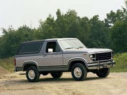 "Forget About The ""New Ford Bronco"": The Best Bronco Lives In The ... Elite Prerunner Winch Front Bumperford Ranger 8392ford Crucial Cars Ford Bronco Advance Auto Parts At Least Donald Trump Got Us More Cfirmation Of A New Details On The 2019 20 James Campbell 1966 Old Truck Guy Bronco Race Truck Burnout 2 Youtube And Are Coming Back Business Insider 21996 Seat Cover Driver Bottom Tan Richmond Official Coming Back Automobile Magazine 1971 For Sale 2003082 Hemmings Motor News Is Bring Jobs To Michigan Nbc"