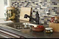 danze opulence bridge faucet was featured in hgtv magazine read