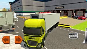 Delivery Truck Driver Simulator #6 - Android IOS Gameplay ... Truck Driver Pizza Delivery The Adventures Of Gary Snail Driver Job Description For Resume Best As Kinard Apply In 30 Seconds Truck Holding Packages Posters Prints By Corbis Class A Delivery Truck Driverphoenix Az Jobs Phoenix Daily News Killed Brooklyn Crash Nbc New York Drivers Workers Incurred Highest Number Of Lock Haven Pa Lvotruck Volove Longhaul Truckload Parasol Concept Secure Stock Vector Hits Utility Pole Image 1340160 Stockunlimited Opportunity Experienced Van Quired To Collect And