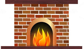 Collection Of Free Wood Burning Stove Cliparts On Clip Art Library